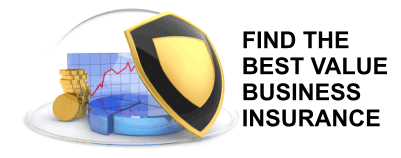 compare business insurance