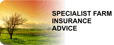 farm insurance brokers