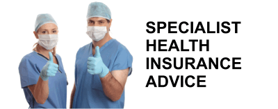 health insurance brokers