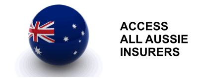 income protection australia