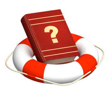 Frequently Asked Insurance Questions | Financial Services