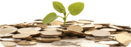 investment, savings, superannuation and investment planning advice