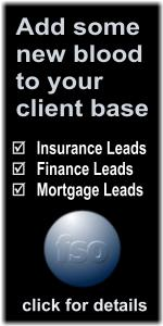 Internet Leads for Australian Financial Services Professionals