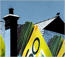 Home Loan Repayment Calculator | Australian Mortgage Calculator Online