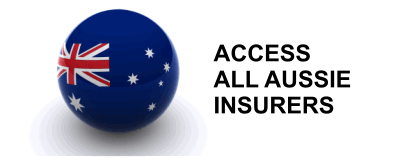office insurance brokers