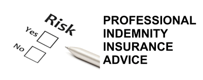 professional indemnity insurance brokers
