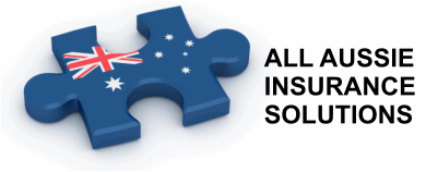 professional indemnity insurance Australia