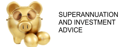 compare superannuation options