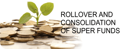 self managed superannuation