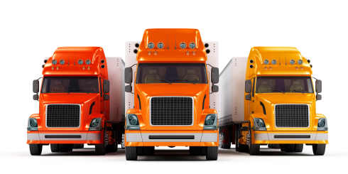 Free truck loan eligibility assessment