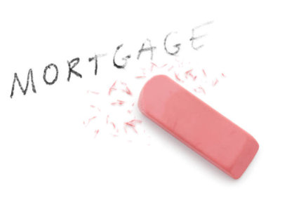 10 Tips - How to reduce your mortgage