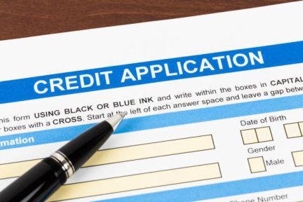 18 Hot Tips For Intending Borrowers