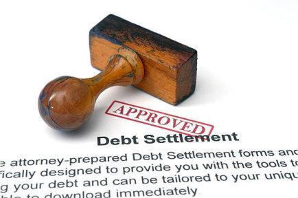 3 Simple, Effective Tips For DIY Debt Settlement