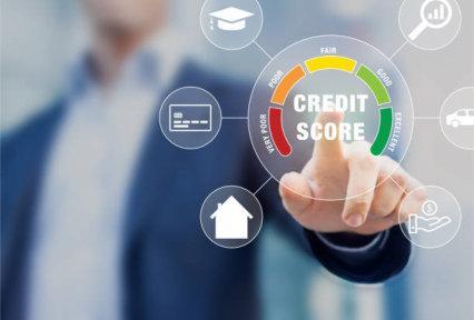 5 Credit Killers