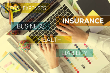 The 5  most common Business Insurance mistakes