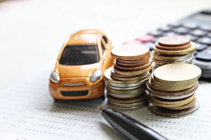 7 things you need to know about a Hire Purchase loan