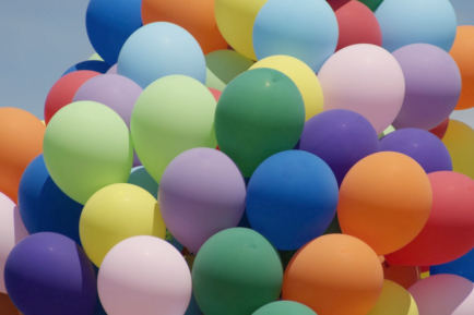 Balloon Payment Loans: 6 steps to make the loan profitable