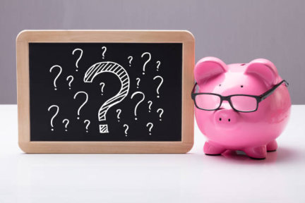 Budget Q & A - Answers to Your Questions About Making a Budget