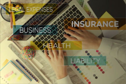 Business Insurance Policy and the Importance of the Business Description