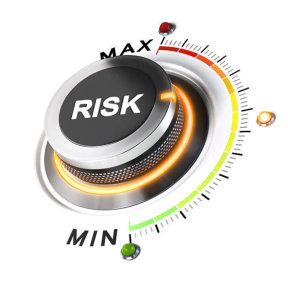 Business: Avoiding Loss with Proper Risk Management Strategies