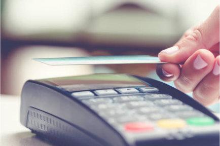 Credit Card Secret Guarantee