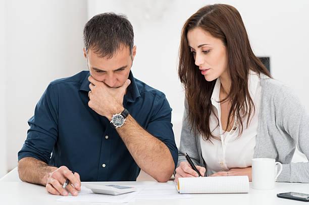 Why Payday Lending Enhances Consumer Welfare