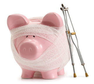 DIY Review Checklist for your Income Protection Insurance