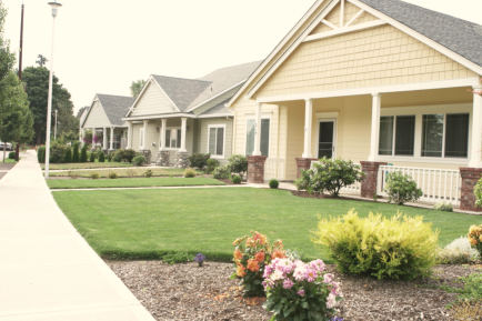 Double your Home Loan Deposit in half the time
