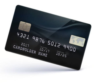How Credit Card Balance Transfers Can Damage Your Credit Rating
