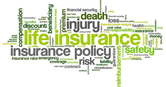 Life Insurance: How much is enough?