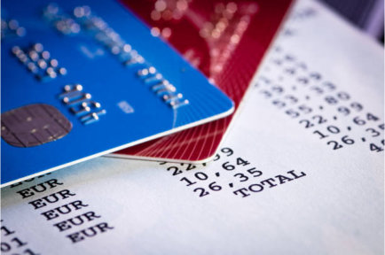 Credit Cards: Identity Theft and Credit Protection