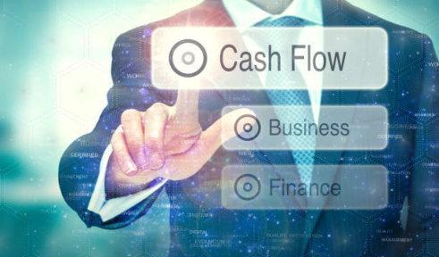 Business Loans: Managing interest rate risks