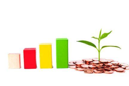 Sound Wealth Building Tactics