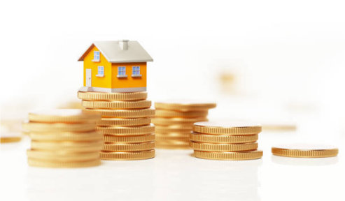 Your Mortgage - The Ultimate Wealth Creation Tool