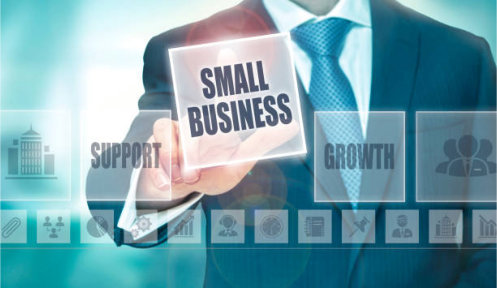 Utilising A Chattel Mortgage for Business Finance
