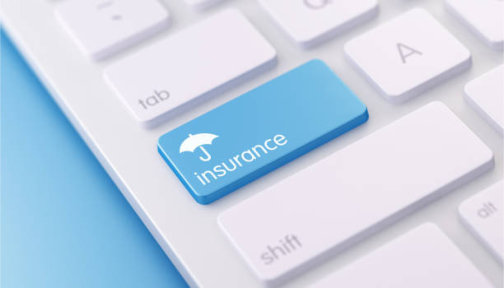Types of Insurance Policies Every Business Owner Should Consider