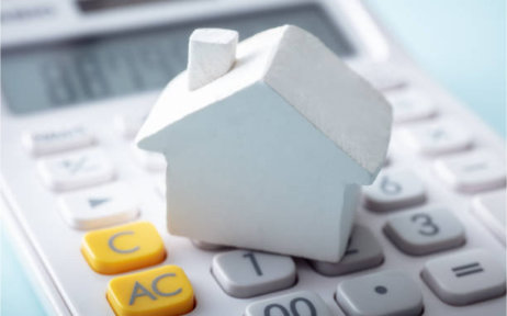 What makes up a good mortgage?